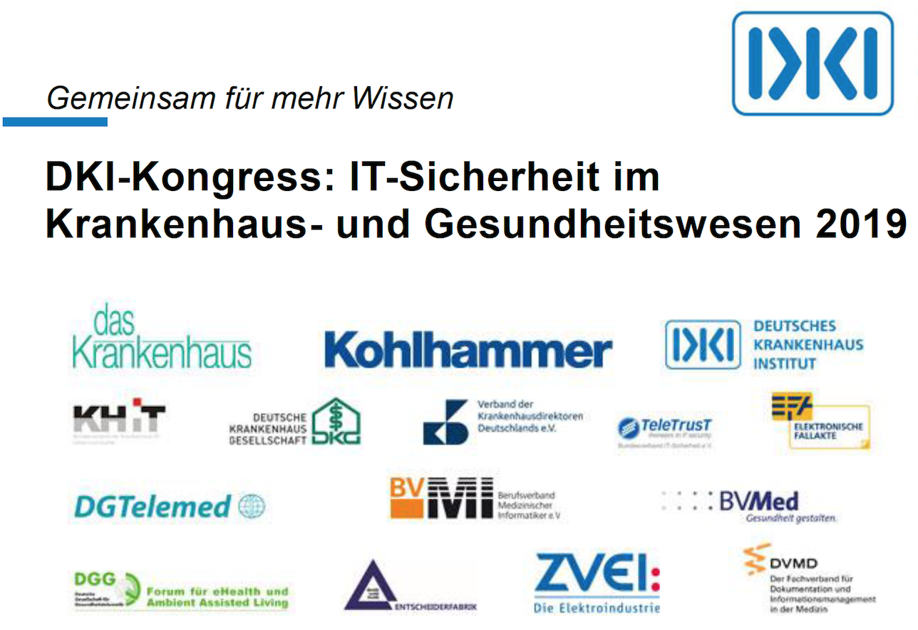 DKI-Seminar_IT-Sicherheit