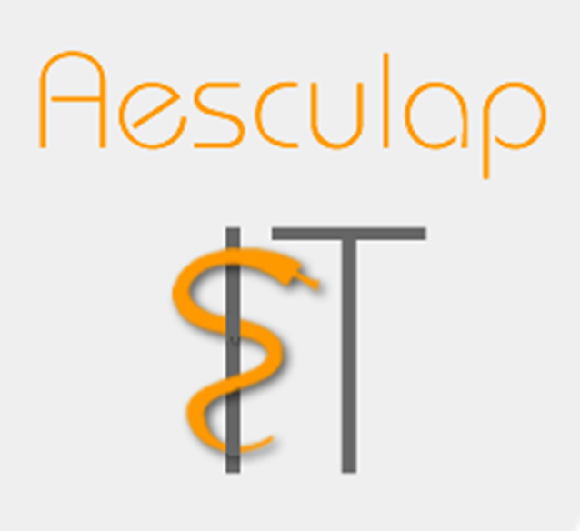 AesculapIT
