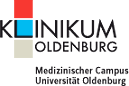 Logo Klinikum Oldenburg