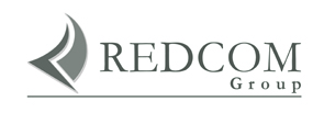 Redcom Group Logo