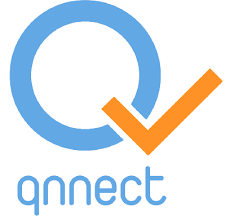 Connect Solutions Logo